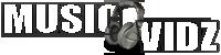 смотреть музыкальные клипы онлайн