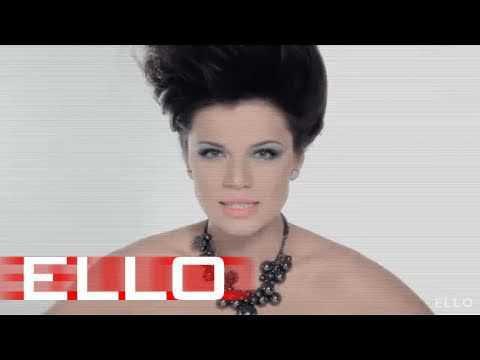 Alex Cosmo & Inertia feat Adriana - Супер Герой (Episode 2)