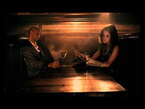 Music Hayk - Любовь... (official video)
