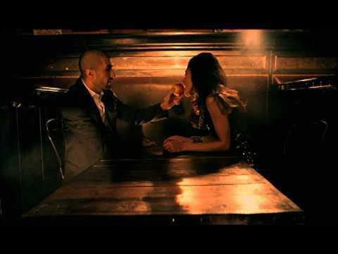 Music Hayk - Любовь... (teaser)