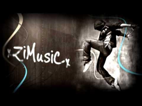 MarQ Markuz - Bonnita [NEW HOT RNB MUSIC 2011]