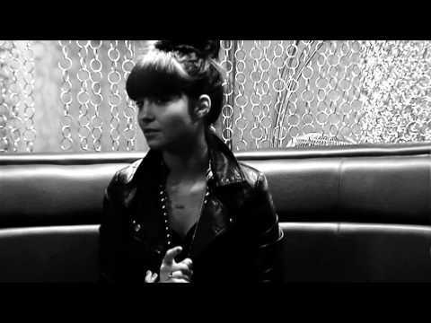 Ministry of Sound TV interview: Yasmin