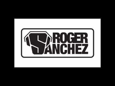 Roger Sanchez ft. Far East Movement - 2Gether (Radio Edit) Out 20th Feb 2011