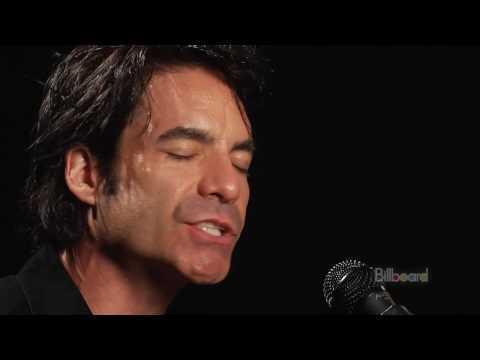 Train - Drops of Jupiter (ACOUSTIC LIVE!)