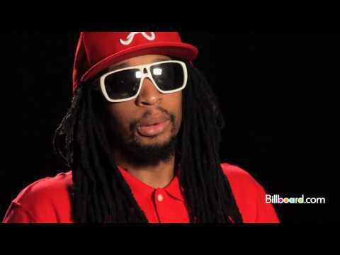 Lil Jon - Crunk Rock ALBUM PREVIEW!!!
