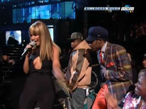 Hq Beyonce Me Myself & I Live Billboard Awards 2003