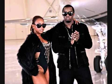 Diddy Dirty Money Vevo interview 2011 must watch