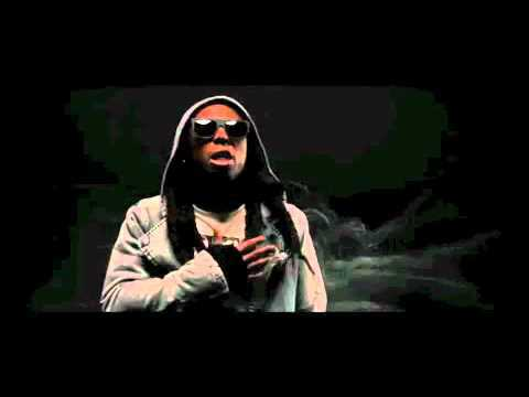 No Love - Eminem ft. Lil Wayne VEVO [Music Video]