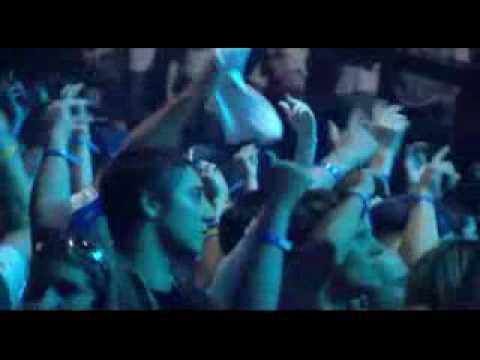 EMINEM -_- En Concierto (video oficial :-)     ?SONIDO P.S.A?    ?.?l?l?