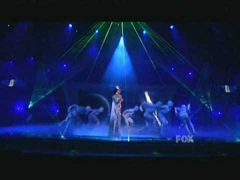 Katy Perry : American Idol : ET Live Performance ft. Kanye West