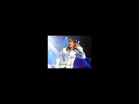 The best of Justin Bieber (HD) [VEVO LIFT]