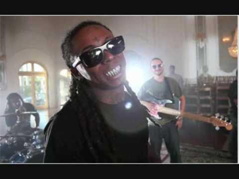 Lil Wayne Fire Flame Vevo