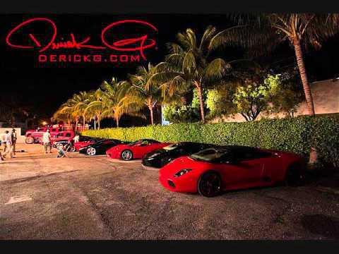 Lil Wayne new song 2011 Vevo presents