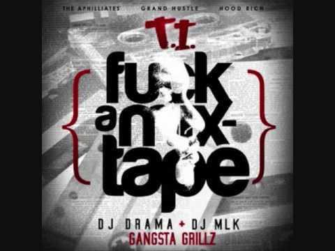T.I. - Yeah Ft. Lil Wayne