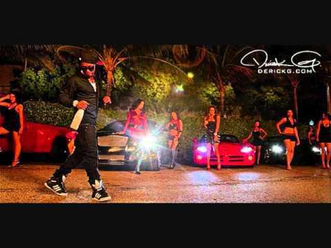 Lil Wayne Official Vevo