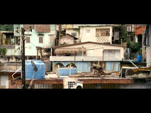 Fast Five - Movie Trailer VEVO Official (HD)