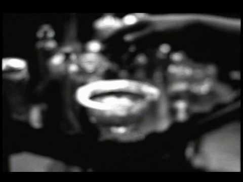 Madonna - Secret (official video)