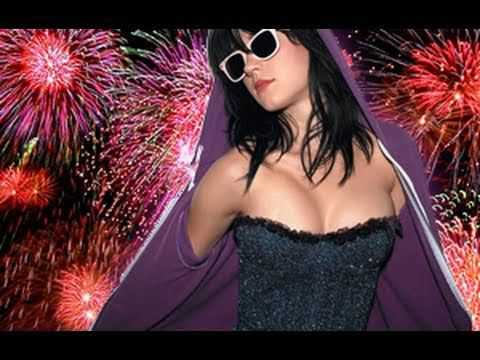 KATY PERRY - FIREWORK OFFICIAL MUSIC VIDEO VEVO (PARODY)