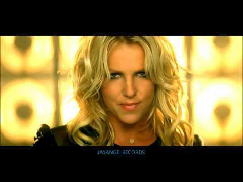 1.REMMIXX Britney Spears - Till The World Ends [ Official Music Video ] [ VEVO ] [ JAYANGELRECORDS ]