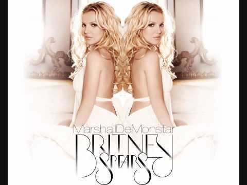 Britney Spears - Till The World Ends - *Lyrics On Screen* (HD) NEW SINGLE 2011