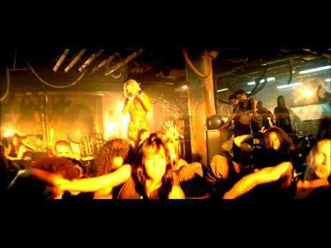 REMMIXX Britney Spears - Till The World Ends [ Official Music Video ] [ VEVO ] [ JAYANGELRECORDS ]