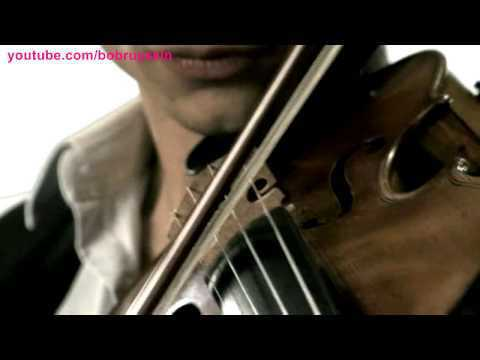 Alexander Rybak - Fairytale - HD Music Video