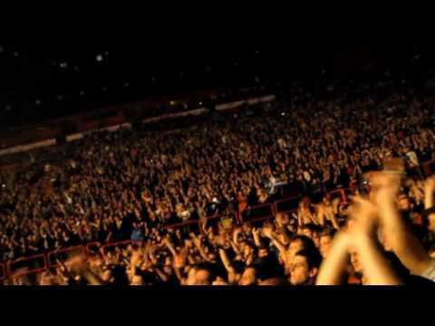 Du hast live Multicam HD [MUSIC VIDEO]