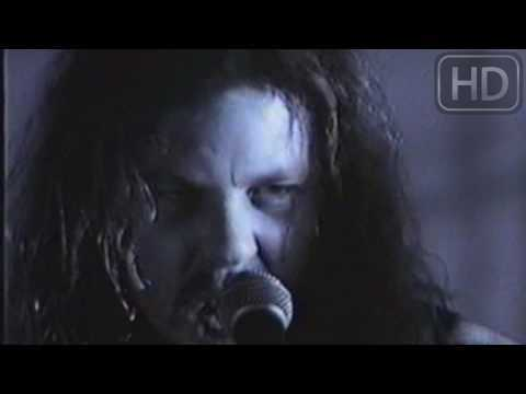 Metallica - One (Official Music Video) [HD]
