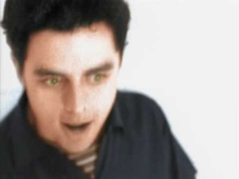 Basket Case - Green Day (Official Music Video)  [HD]