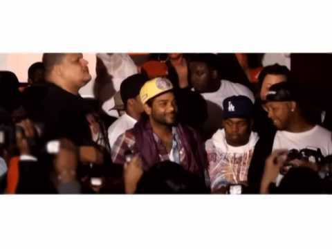 Trey Songz - Brand New [HD Music Video] Unreleased