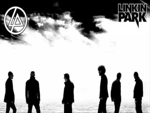 Linkin Park - In the End [HQ]