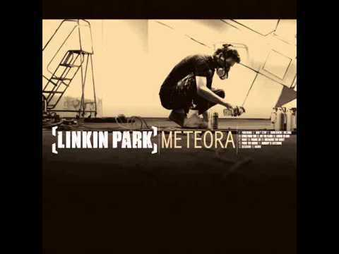 Linkin Park -  Faint HQ