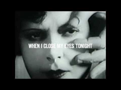 Linkin Park - The Catalyst with lyrics