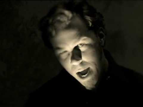 Metallica - The Unforgiven II Music Video - E Tuning