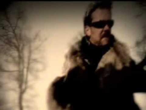 Metallica - King Nothing Music Video - E Tuning