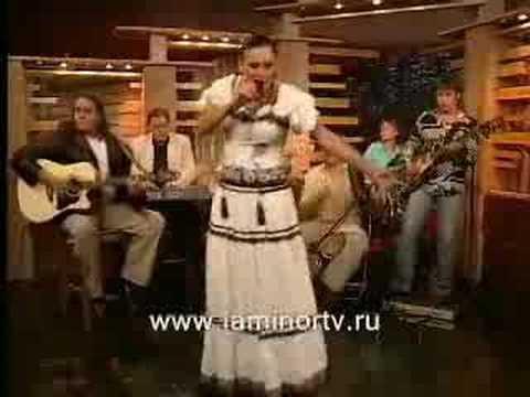 Е.ВАЕНГА  КУРЮ