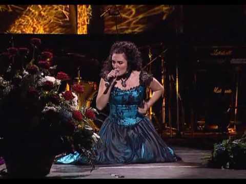 Любимый   (Концерт в день рождения-2007)