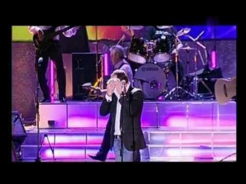 Стас Михайлов - Всё для тебя (live)