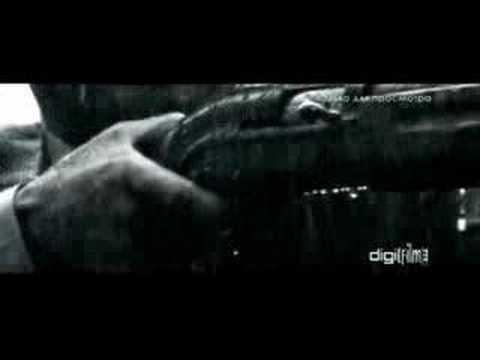 саундтрек к фильму Расплата