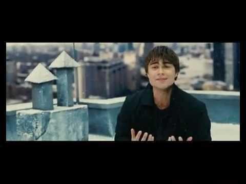 Саундтрек к фильму Черная молния ( Александр Рыбак)