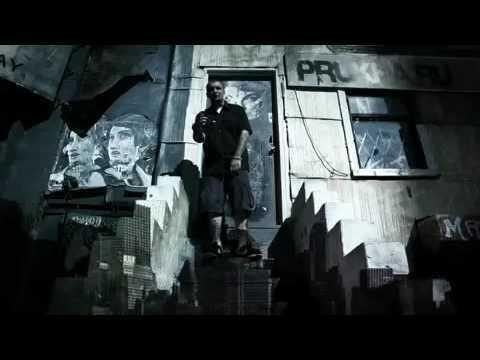 Баста   Под куполом Саундтрек к фильму Пруха