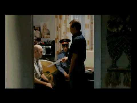 После дождя -гр.Китай -саундтрек к фильму Сынок