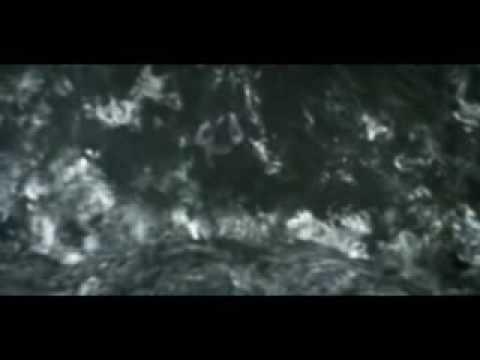 Саундтрек к фильму Новолуние,сумеречная сага