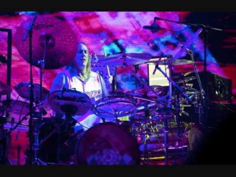 TOOL- Live Honolulu Hawaii 2011 Full show (Audio Only)