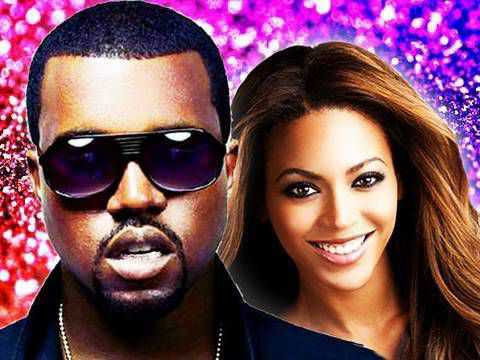 Kanye West ft Beyonce See Me Now (Official Music Video) SPOOF - Snuggie Song
