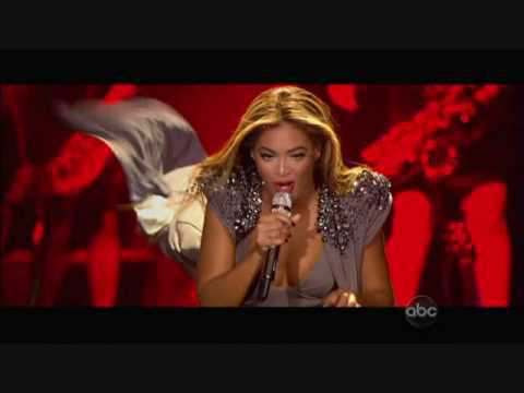 Beyonce Girls Music Video Official Lyrics Who Run The World I Am World Tour Part 2 Live Grammys New
