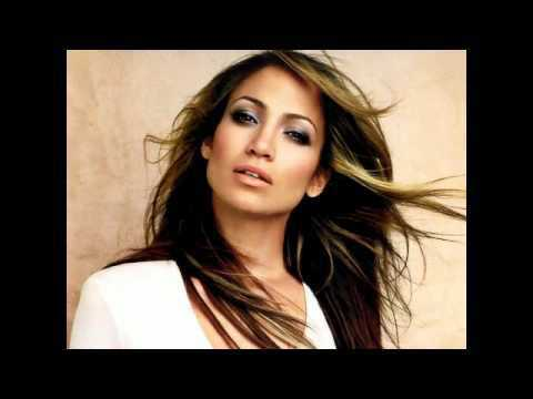 Jennifer Lopez - Get That Ride Right (Ft. Usher & Fabolous)