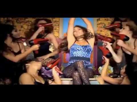 Jennifer Lopez - Good Hit (OFFICIAL VIDEO TEASER)