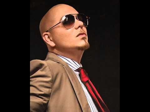 Pitbull Ft. Nayer -Dance With You [New March 2011]