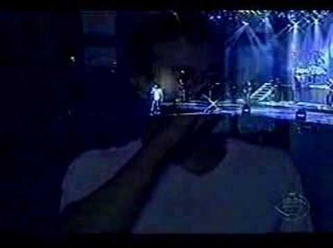 Enrique Iglesias - Cosas del amor (en vivo/live)
